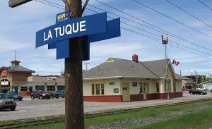 Via_Rail_La_Tuque
