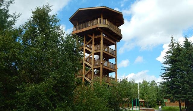 torre-latuque
